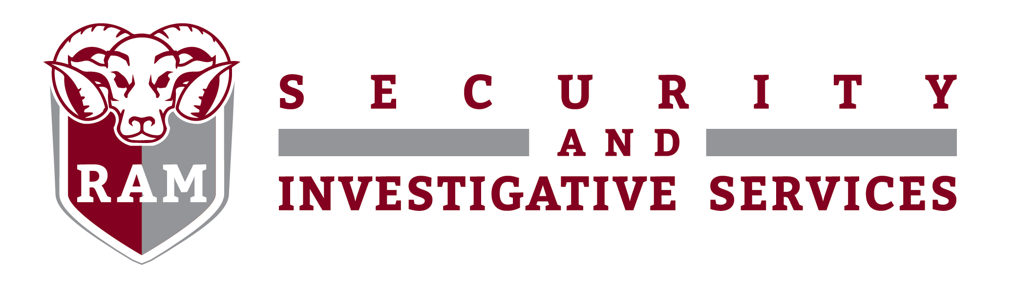 Ram Security and Investigative Services